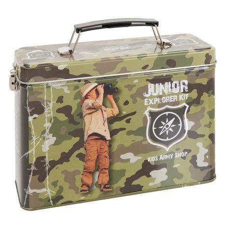 junior-explorer-tin