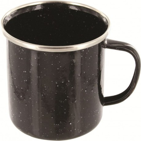 sas-who-dares-wins-mug-e1581423497815