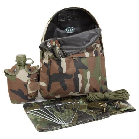 survival-pack-1