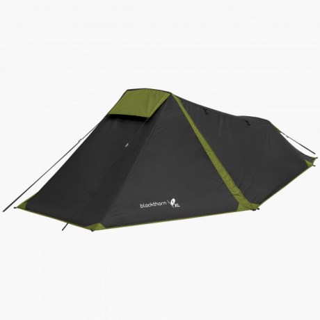 blackthorn-1-xl-tent-backpacking-camping-black
