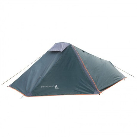 blackthorn-1-xl-tent-backpacking-camping-green