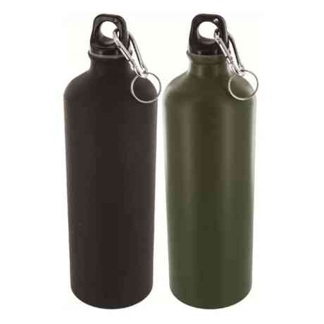 bottle-water-1l-1000ml-olive-green-black-alu-aluminium-hydration