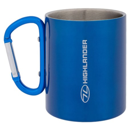 cup-karabiner-300ml-stainless-steel-double-walled-blue