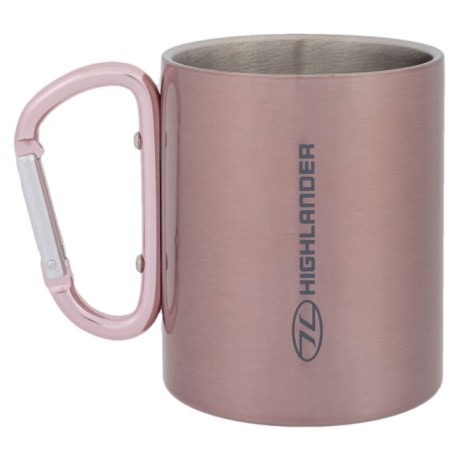 cup-karabiner-300ml-stainless-steel-double-walled-pink