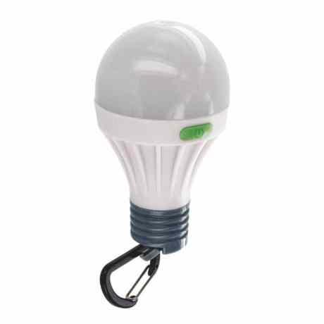 light-bulb-1w-led-highlander1
