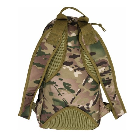 scout-pack-12l-camo-rucksack-backpack-rear