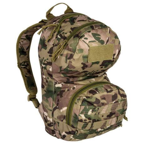 scout-pack-12l-camo-rucksack-backpack