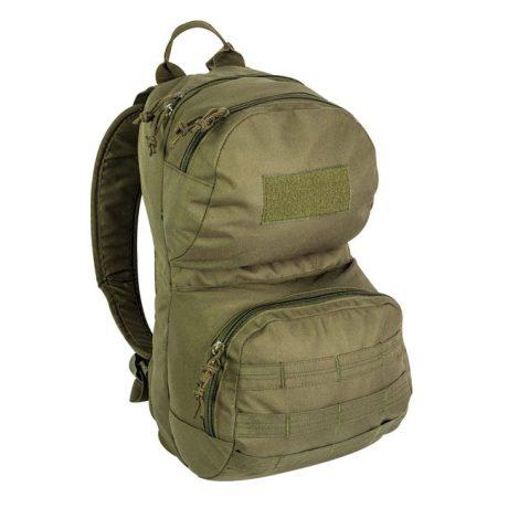 scout-pack-12l-olive-green-rucksack-backpack