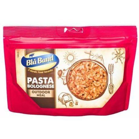 Freeze-dried-bla-band-skinnarmos-pasta-bolognese