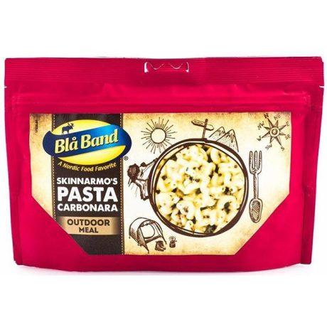 Freeze-dried-bla-band-skinnarmos-pasta-carbonara