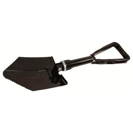 Double-Folding-Shovel-Highlander
