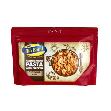 bla-band-mediterranean-pasta-and-chicken
