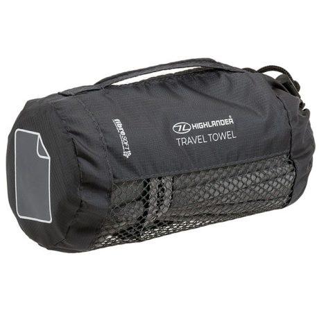 highlander-towel-fibresoft-charcoal-packed