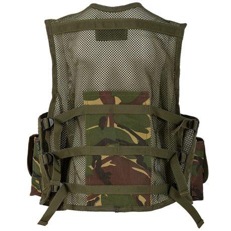 highlander-vest-junior-assault-camo-06