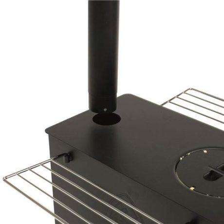 kobuk-tent-stove-1
