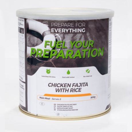 fyp-chicken-fajita-tin_1