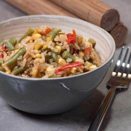 fyp-veg-rice-tin-ss