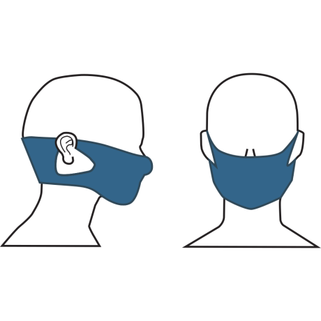 Fizan-Antimicrobial-Face-Profile