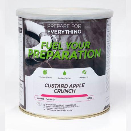 fyp-custard-apple-tin
