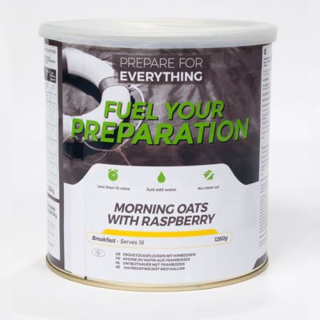 fyp-morning-oats-tin