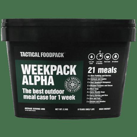 Tactical_Foodpack_Weekpack-1024×1024