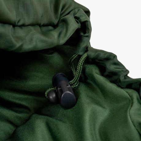 HIGHLANDER-PHOENIX-FLAME-400-MUMMY-SLEEPING-BAG-9