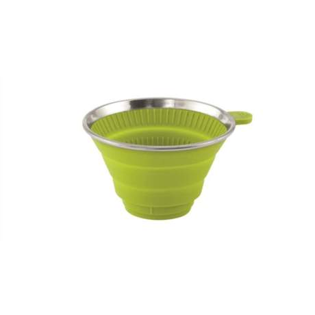 OUTWELL-COLLAPS-COFFEE-FILTER-HOLDER-LIME-GREEN