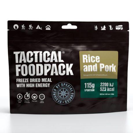Rice_and_pork-1024×817
