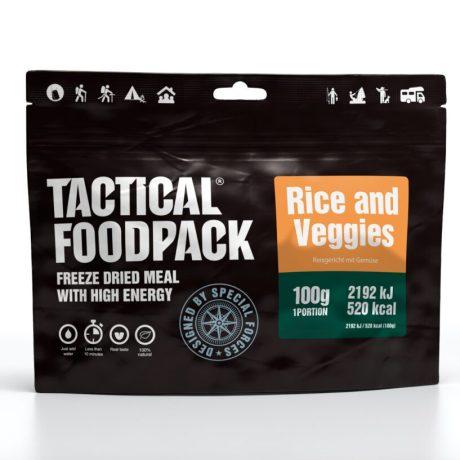 Rice_and_veggies-1024×817