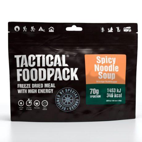Spicy_noodles_soup-1024×817