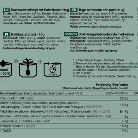 Tactical_Foodpack_Buckwheat_and_turkey-01-1024×507