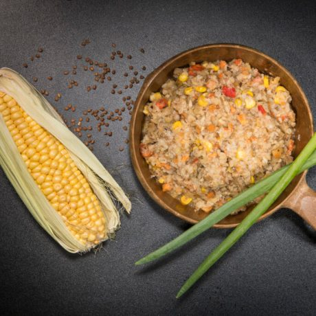 Tactical_Foodpack_on_the_plate_Buckwheat_and_Turkey-1-1024×683