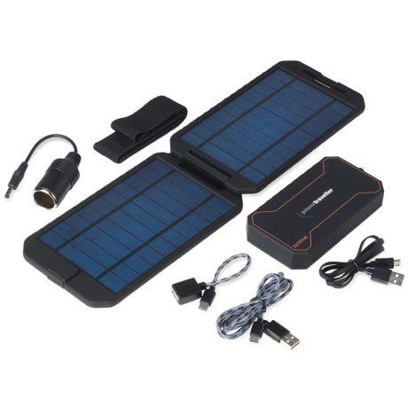 POWERTRAVELLER-EXT001-POWERBANK-SOLAR-12000MAH-2