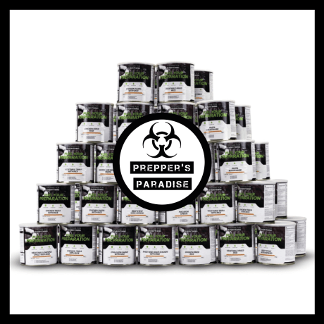 preppers-paradise-emergency-food-fuel-your-preperation-supplies-freeze-dried-food-fyp-review1
