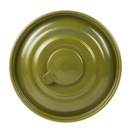 vk-450-fire-escape-filter-2