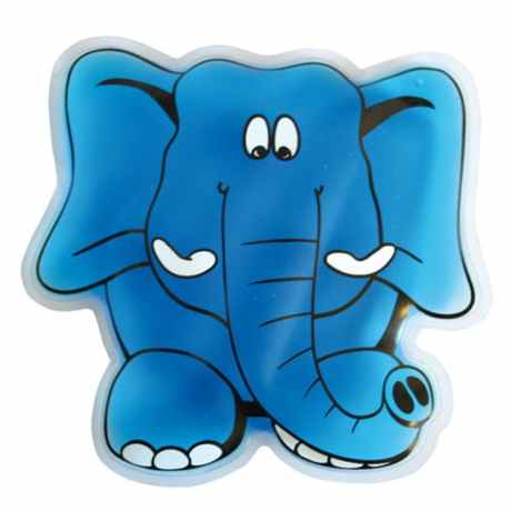 ELLY-THE-ELEPHANET-HOT-AND-COLD-PACK-11X12-CM-1