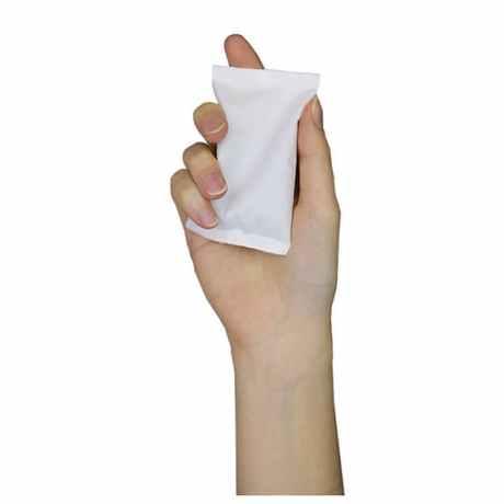 KOOLPACK-WARM-HANDS-HAND-WARMERS-2PACK-5.5X9.5-CM-2