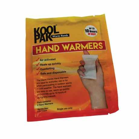 KOOLPACK-WARM-HANDS-HAND-WARMERS-2PACK-5.5X9.5-CM