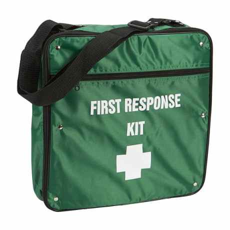 KOOLPAK-FIRST-RESPONSE-FIRST-AID-KIT-1