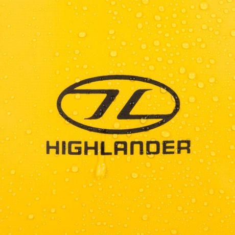 HIGHLANDER-TROON-TRILAMINATE-DRY-BAG-8
