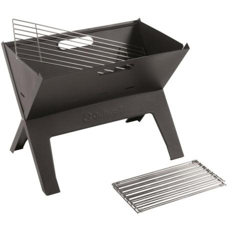 OUTWELL-CAZAL-PORTABLE-FEAST-GRILL-2