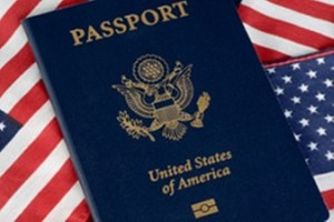 Millions of Americans May Need a Passport to Board Domestic Flights in 2018