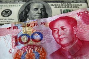 Death by a thousand cuts: China's yuan-priced crude benchmark chips away at petrodollar
