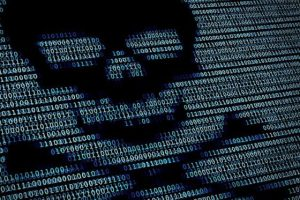 FBI RUSSIA WARNING: Russian-Linked Malware Threatens Home Routers