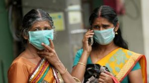 GLOBAL CONCERNS: Rare Nipah Virus Continues To Kill People In India