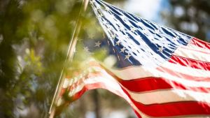Americans should stop demonizing each other and appreciate our differences