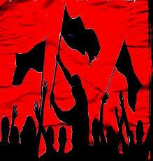 America's Socialist Revolution has officially begun