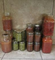 The Pantry Primer: Building Your Pantry on a Budget with Home Canning