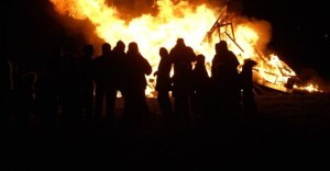 6 Warning Signs That Civil Unrest Is IMMINENT