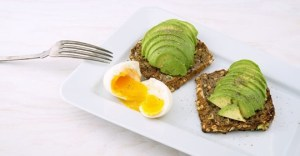 """UC Berkeley Instructor Who """"embraces the bashing of rural Americans"""" Doesn't Understand Where His Avocado Toast Originates"""